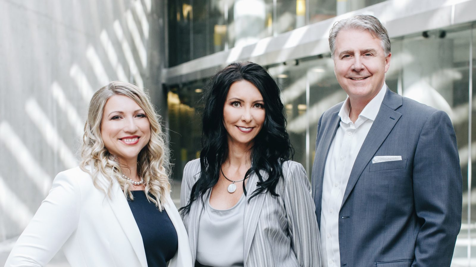 Calgary and Airdrie Realtors The Beautiful Homes Team